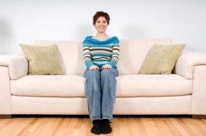 Купить диван через интернет